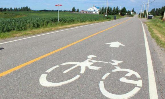 Pripravované cyklotrasy povedú takmer všetkými hlavnými ťahmi