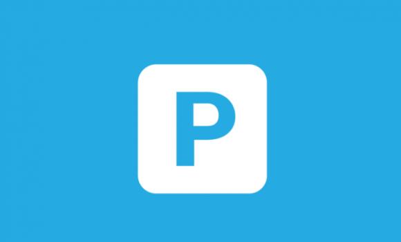 Platby parkovného cez sms bude dočasne nedostupná
