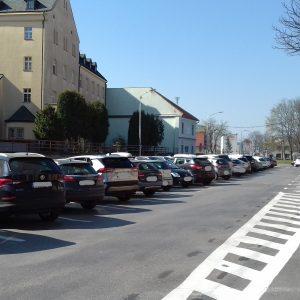 Regulované parkovanie môže byť opäť spustené od 22. mája